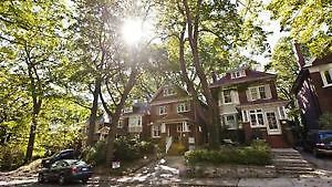 The Junction Toronto Houses for SAle
